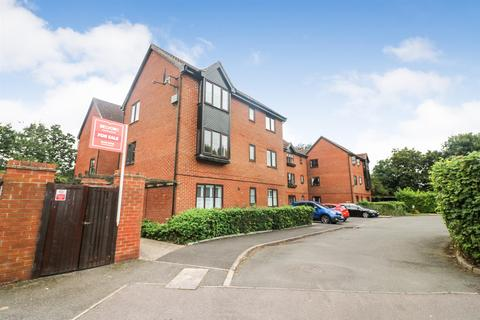 1 bedroom flat for sale - Tempsford, Welwyn Garden City, PANSHANGER