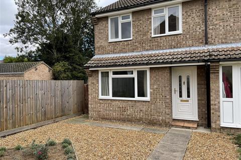 3 bedroom house to rent - Northfield Park, Soham