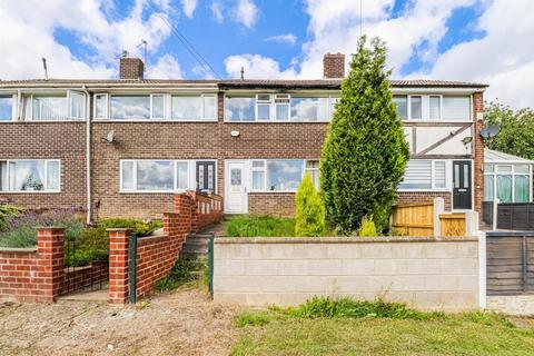 3 bedroom house for sale - Meadow Lane, Wakefield