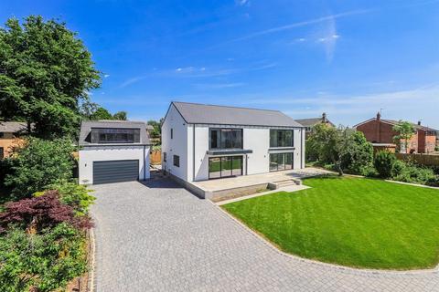 5 bedroom detached house for sale - Chevet Lane, Sandal, Wakefield
