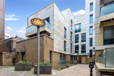 2 bedroom apartment for sale - Trematon Walk, London