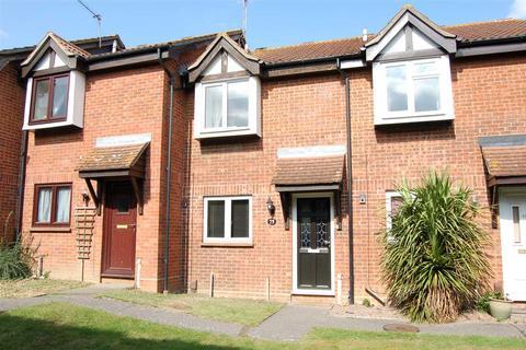 2 bedroom house to rent - Pollards Green, Chelmer Village, Chelmsford