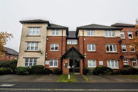 1 bedroom detached house to rent - Haven Gardens, Darlington