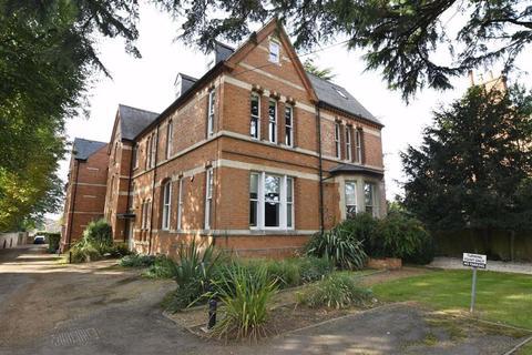 2 bedroom flat for sale - Lillington Road, Leamington Spa