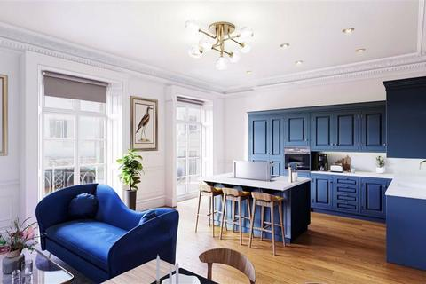 1 bedroom apartment for sale - The Parade, Leamington Spa