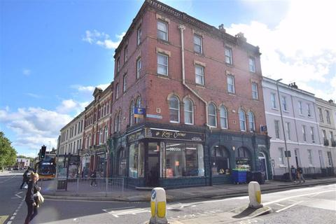 2 bedroom apartment to rent - Clarence Street, Gloucester