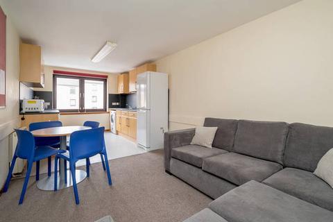 4 bedroom flat to rent - West Bryson Road Edinburgh EH11 1EH United Kingdom
