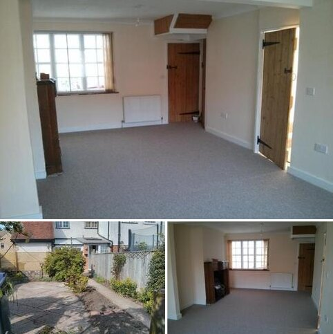 3 bedroom end of terrace house to rent - Mill Street,  Witney,  OX28