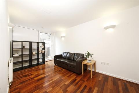 2 bedroom apartment to rent - Hacon Square, Richmond Road, London, E8