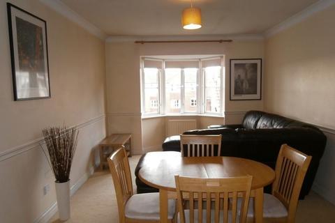 2 bedroom apartment for sale - Summerfield Village Court, Wilmslow, SK9