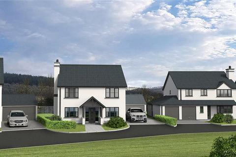 4 bedroom detached house for sale - Hildersley, Ross On Wye, Hfds, HR9