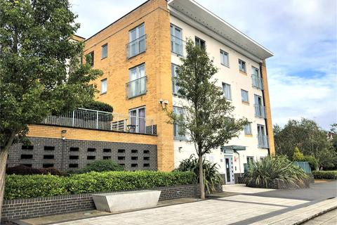 2 bedroom apartment for sale - Taywood Road, Northolt, Middlesex, UB5