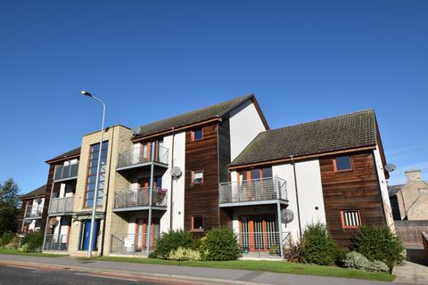 2 bedroom flat to rent - Pine Court, Nairn Road, Forres