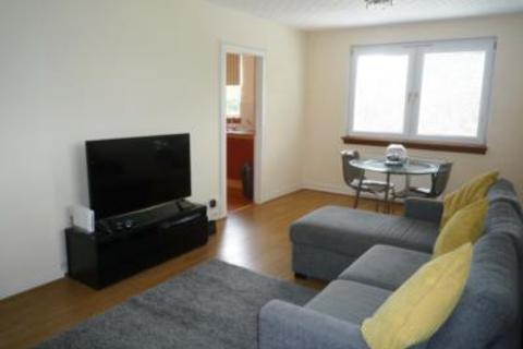 2 bedroom flat to rent - 32 Raeden Place, Aberdeen, AB15 5WN