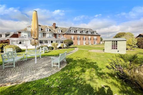1 bedroom apartment for sale - The Mews, St. Floras Road, Littlehampton