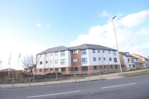 2 bedroom apartment to rent - High Shields Close, South Shields, Tyne and Wear, NE33