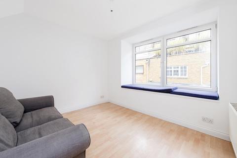 2 bedroom mews to rent - Smallbrook Mews London W2