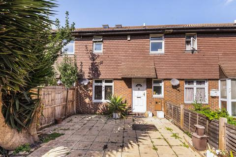 3 bedroom terraced house for sale - Rotherhithe New Road, Surrey Quays