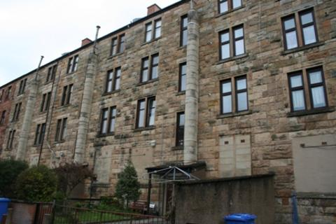 1 bedroom property to rent - Hathaway Lane, Maryhill, Glasgow, G20