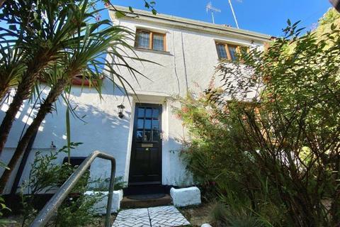 3 bedroom cottage to rent - Stoke Road, Stokienteignhead,Stokeinteignhead,Newton Abbot