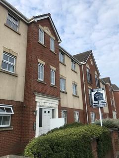 2 bedroom flat for sale - Reddal Hill Road, Cradley Heath B64