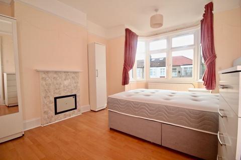 1 bedroom maisonette to rent - Framfield Road, Mitcham