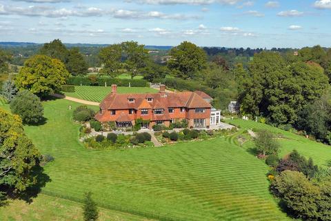 7 bedroom detached house for sale - Saints Hill, Penshurst, Kent, TN11