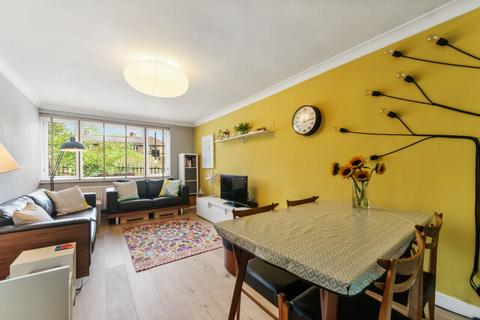 2 bedroom duplex for sale - Lambourn Close, Hanwell, W7