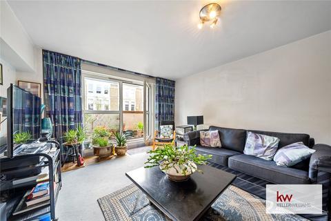 1 bedroom apartment for sale - Shepherds Bush Road, Brook Green, W6