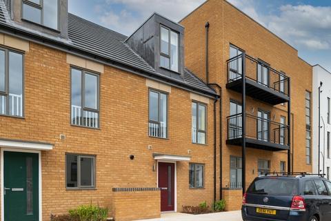 4 bedroom house for sale - Plot 119 at SO Resi Upton, Scribers Dr, Upton, Northampton  NN5
