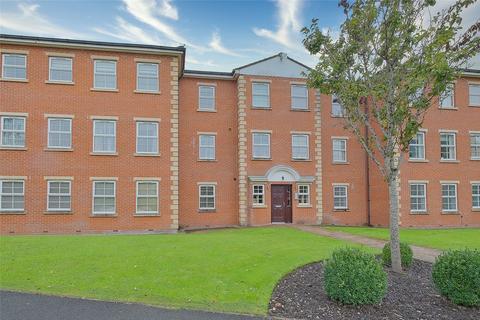 2 bedroom apartment to rent - St. Andrews Road, Old Langho, Blackburn, BB6