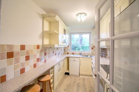 2 bedroom apartment to rent - Heath Court, Hollybush Hill, London E11