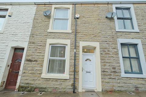 3 bedroom terraced house to rent - Lodge Street, Accrington, BB5