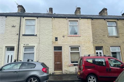 3 bedroom terraced house for sale - Richmond Street, Burnley, BB11