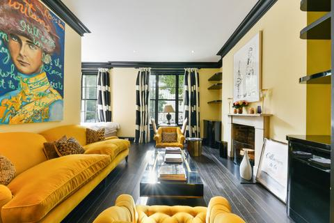 3 bedroom detached house to rent - Westbourne Park Road