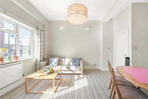 2 bedroom flat to rent - Westow Hill, SE19