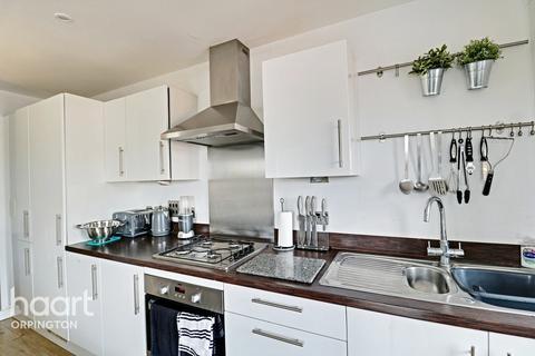 2 bedroom apartment for sale - Ridge Place, Orpington