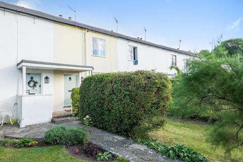 2 bedroom terraced house for sale - Dean Lane End, Rowlands Castle, PO9