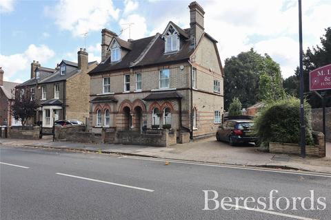 4 bedroom semi-detached house for sale - New London Road, Chelmsford, CM2