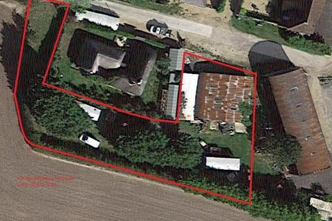 Land for sale - Arundel Road, Norton, Nr Chichester, PO18