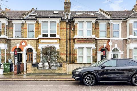 5 bedroom terraced house to rent - Bradgate Road, Lewisham