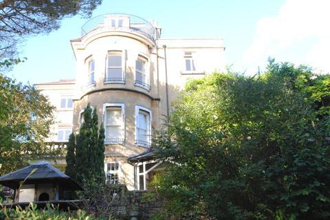 3 bedroom duplex for sale - Avondale, London Road East, Batheaston, Bath BA17RB