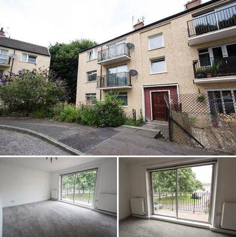 3 bedroom flat to rent - Telford Road, Crewe Toll, Edinburgh, EH4