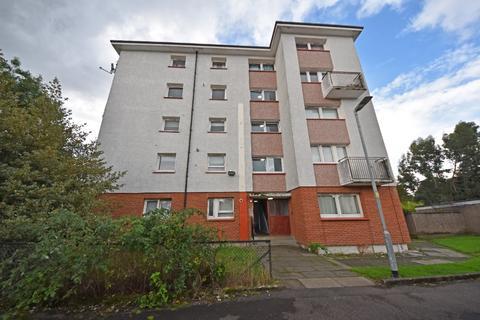 2 bedroom flat to rent - Colquhoun Drive, Alexandria, West Dunbartonshire, G83
