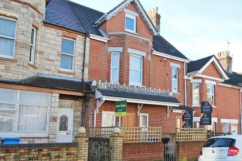 1 bedroom apartment to rent - Kingston Road, Poole
