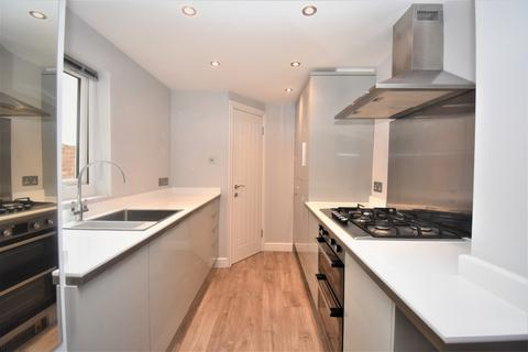 1 bedroom maisonette to rent - Birkbeck Road Sidcup DA14