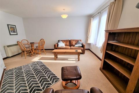2 bedroom flat to rent - Bloomfield Court, Holburn, Aberdeen, AB10