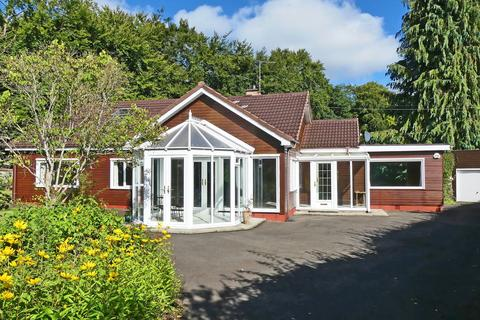 5 bedroom detached house for sale - Woodlands Road, Blairgowrie PH10