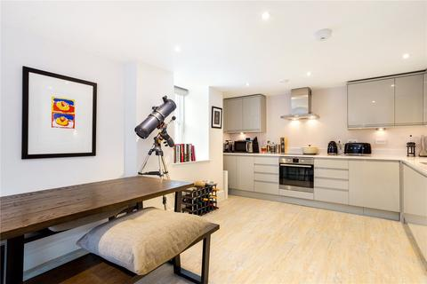 2 bedroom character property for sale - Parmenter House, Tower Street, Winchester, Hampshire, SO23
