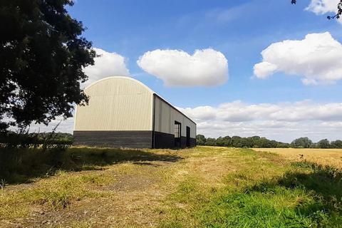 4 bedroom barn conversion for sale - Pleshey